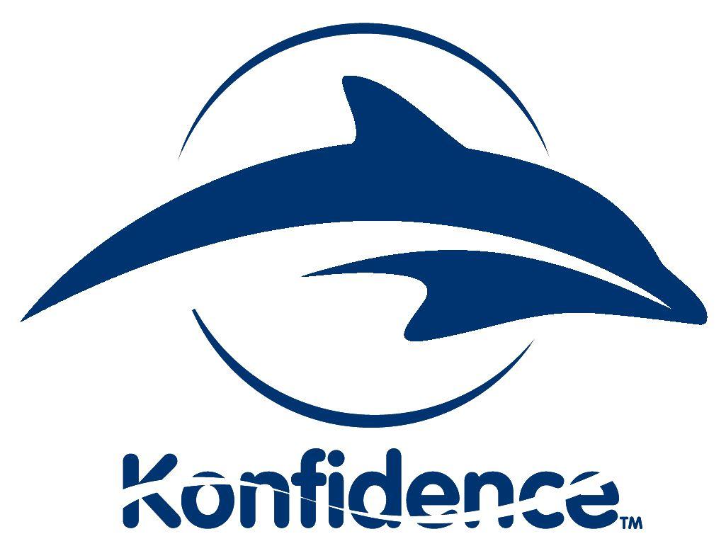 Konfidence-logo-2
