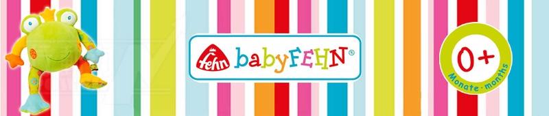 babyfehn 1