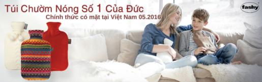 tui-chuom-nong
